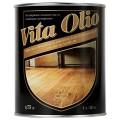 Vita Olio Масло с твердым воском для пола и мебели
