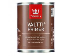 Tikkurila Valtti Primer/Тиккурила Валтти Праймер Грунтовочный состав