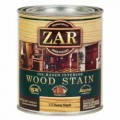 Льняное масло ZAR Wood Stain Oil Based