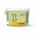 Байтера Байрамикс/Bayramix Текстурное покрытие