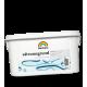 Beckers Vatrumsgrund/Беккерс Грунтовочный состав для влажных помещений