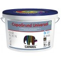 Caparol CapaGrund Universal Грунтовка