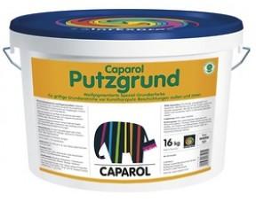 Caparol Putzgrund/Капарол Путцгрунт