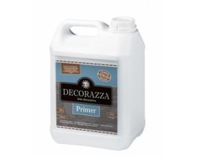 Decorazza Primer (Праймер) Грунт глубокого проникновения
