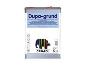 Caparol Dupa-Grund Грунт