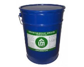 Эпомерон — эпоксидная краска для бетонных полов Красбыт