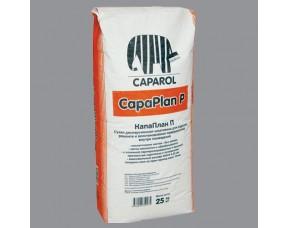 Caparol CapaPlan P Шпатлевка