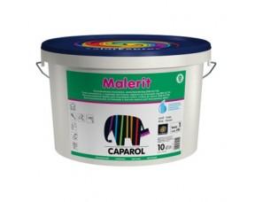 Caparol Malerit/Капарол Малерит Интерьерная краска