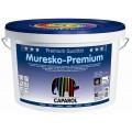 Caparol Muresko-Premium/Капарол Муреско Премиум Фасадная краска