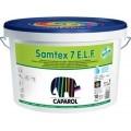 Caparol Samtex 7 E.L.F./Капарол Замтекс 7 Интерьерная краска