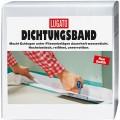 Лента для гидроизоляции Dichtungsband Lugato