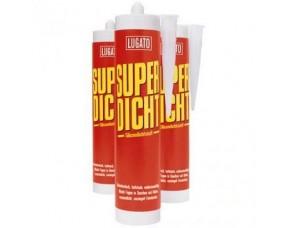 Супер герметик Super Dicht Lugato