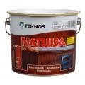 Teknos Natura 15/Текнос Натура 15 лак