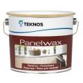 Teknos Panelwax/Текнос Панельвакс воск