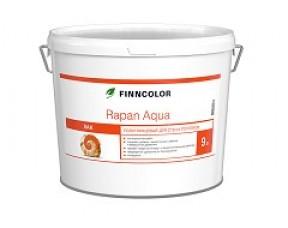 Finncolor Rapan Aqua/Финнколор Рапан Аква лак (гл)