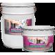 Акриал-Люкс краска для каменных фасадов КрасКо