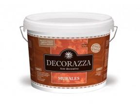 Decorazza Murales (Муралес) Фактурная штукатурка