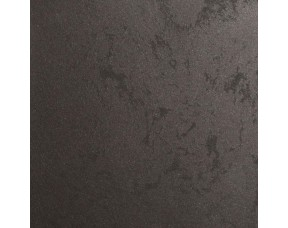 Decorazza Lucetecca (Argento) Декоративная краска