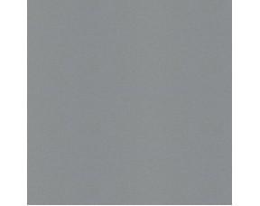 Порошковая краска алюминиевый металлик Инфралит BK0482020 RAL 9006-9007 (Муар) Текнос