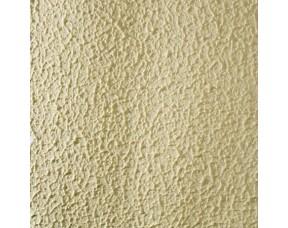 Руломикс Байрамикс/Bayramix Текстурное покрытие