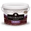 Decorazza Silideco (Силидеко) Фасадная силиконовая краска