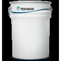 Teknos Teknol Wood Oil/Текнос Текнол Вуд Ойл Масло