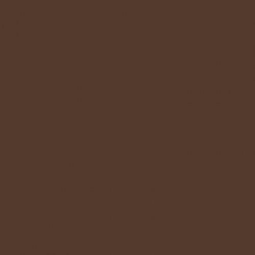 Картинки по запросу коричневый 8025