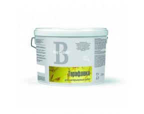 Терафлекс Байрамикс/Bayramix Фактурное покрытие