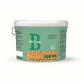 Тератекс Байрамикс/Bayramix Текстурное покрытие