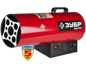 Газовая пушка ЗУБР ТПГ-17000_М2