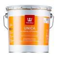 Tikkurila Unica / Тиккурила Уника краска алкидная полуглянцевая