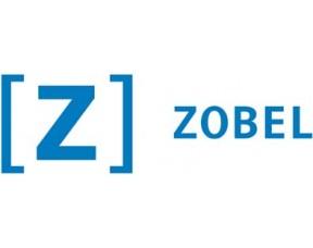 Zobel - Лессирующая система (п/мат)