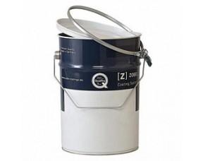 Zobel Deco-tec 5110 Масло для пропитки древесины BioProtectX