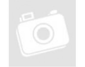 Remmers Acryl 100/Реммерс Акрил 100 Шовный герметик с зерном