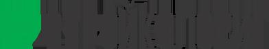 Стройколорит